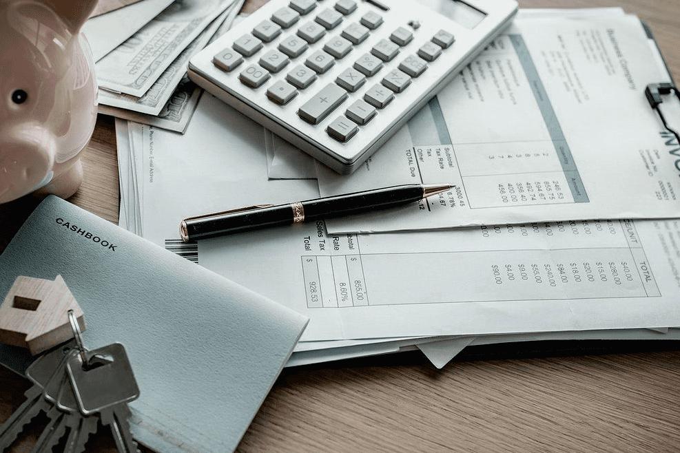 Cómo conseguir la mejor hipoteca con un historial crediticio negativo