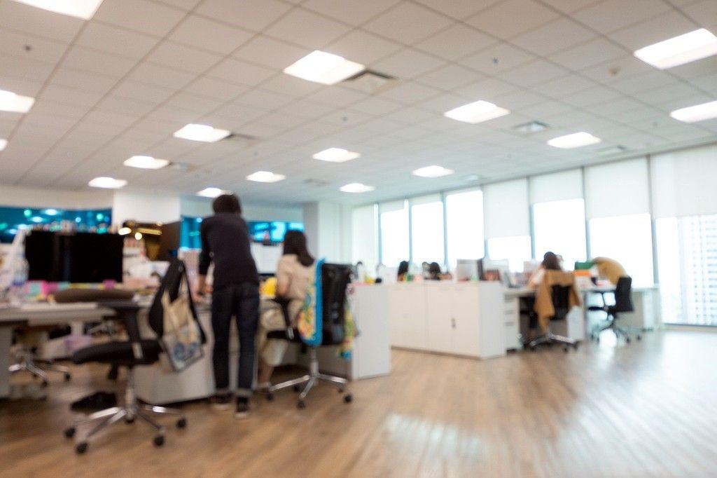 La importancia de contratar una empresa de limpieza para oficinas y negocios, según Grupo Limpiezas La Campa