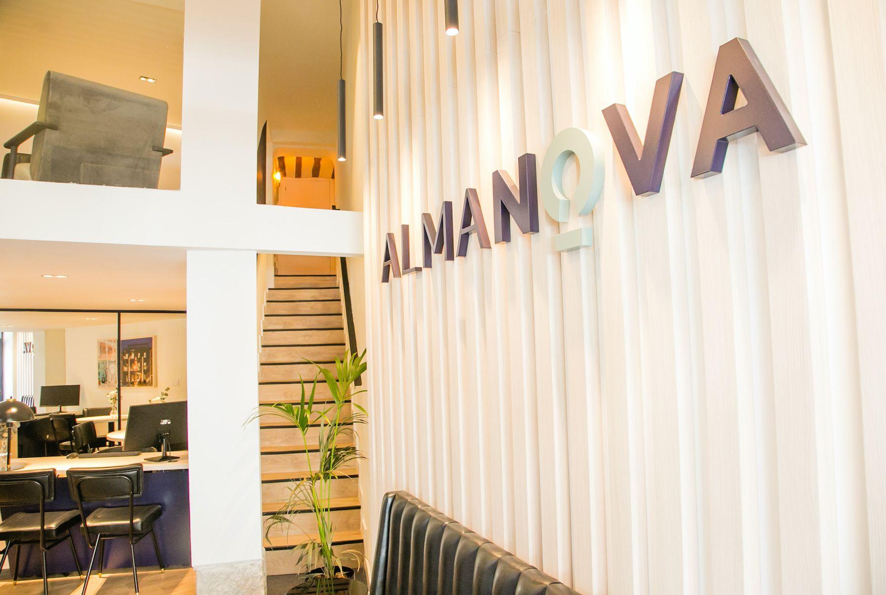 Los precios del parqué inmobiliario se prevén estables en Madrid en 2021, según Almanova Inmobiliaria