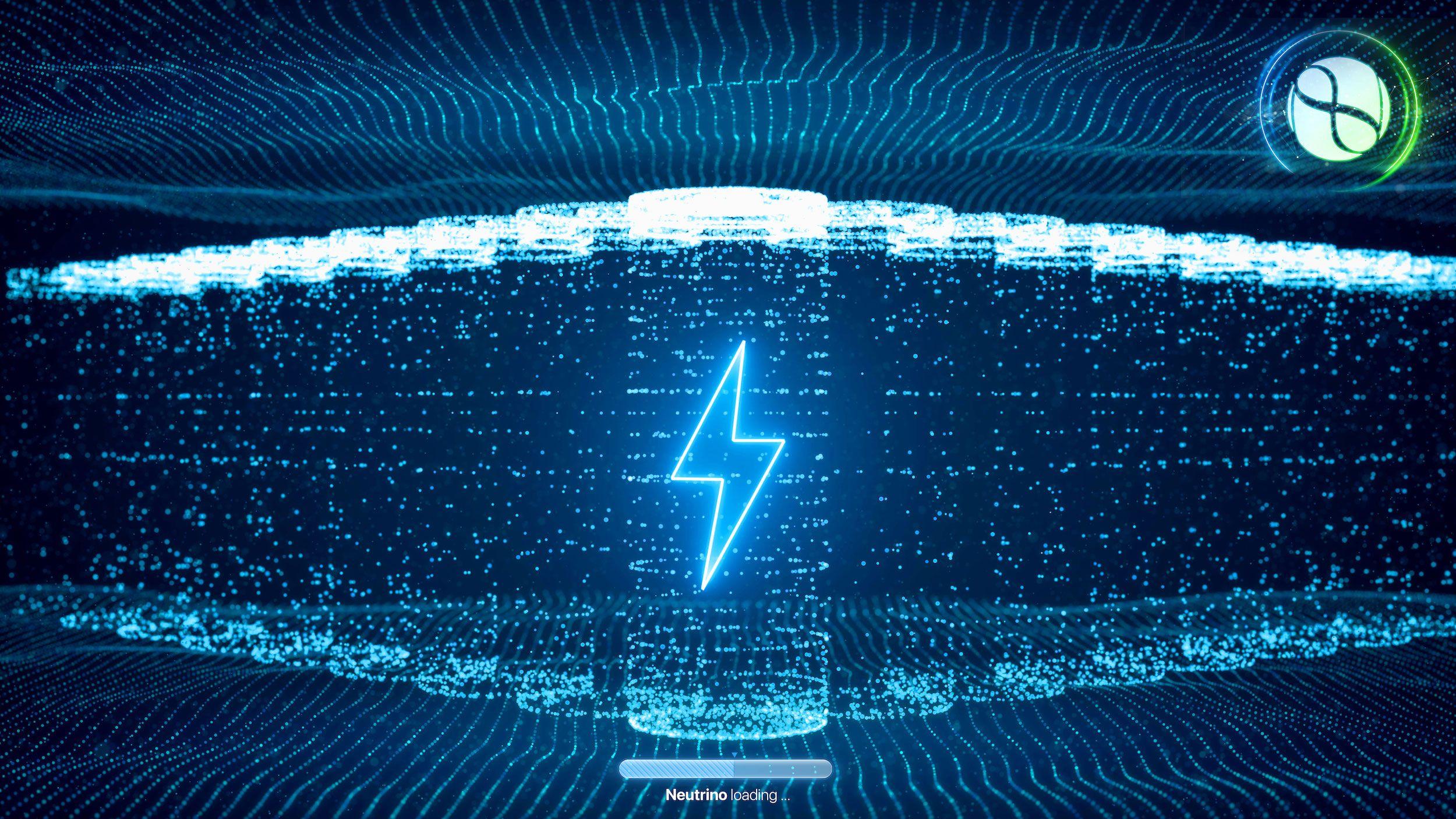 Neutrino Energy: de la Revolución de las Baterías a Tecnología de Carga por Neutrinos