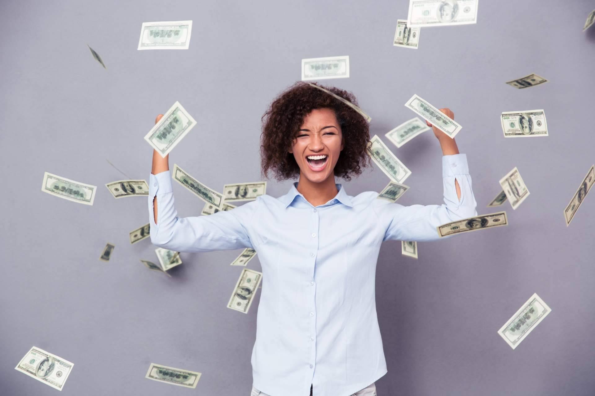 Comprar décimos de Lotería de Navidad online este año con La Lotera
