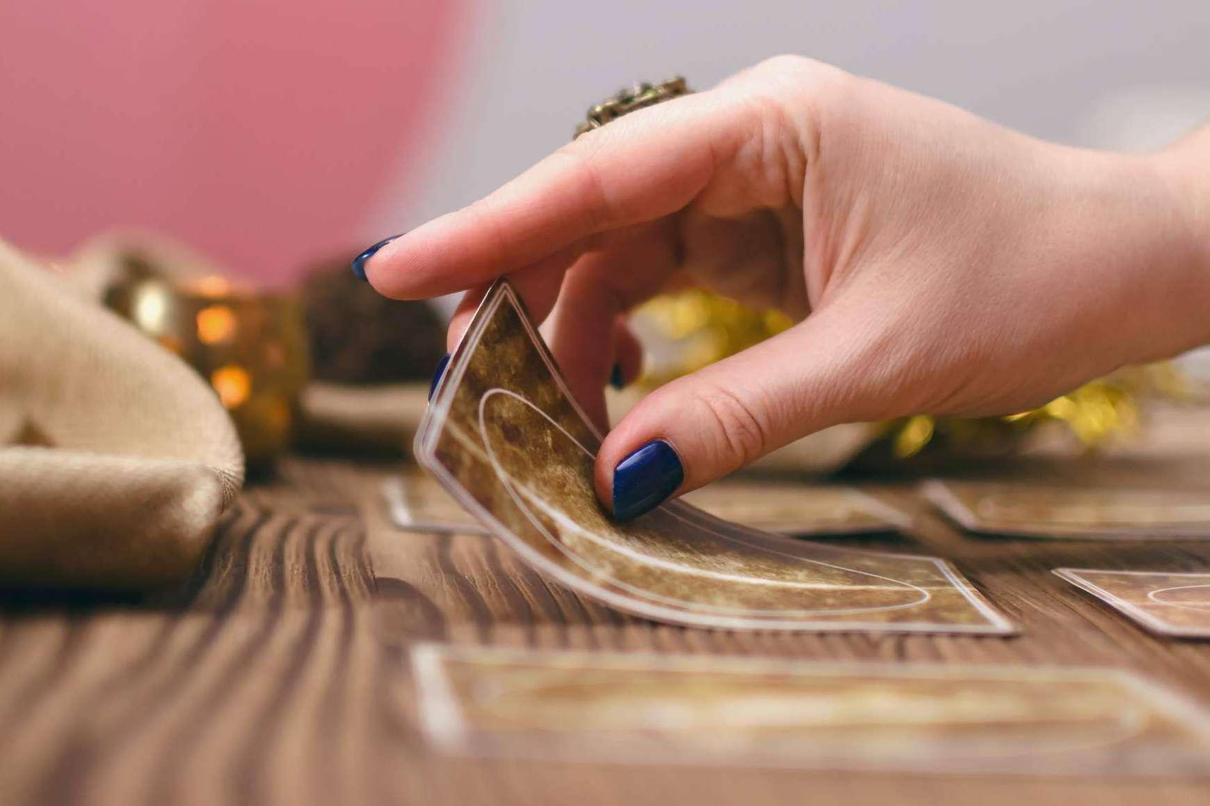 Tarot de las Meigas: los videntes que ofrecen consultas de 30 minutos por 10 euros