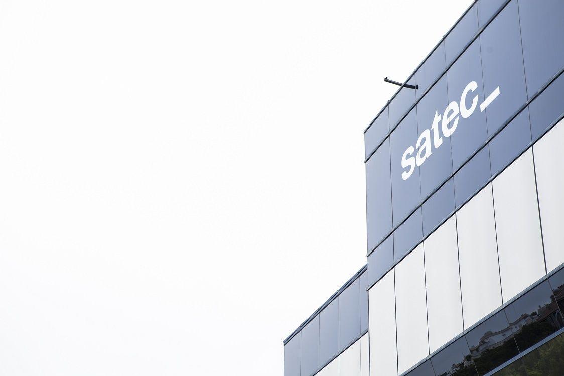 La multinacional española Grupo SATEC refuerza su estrategia de internacionalización
