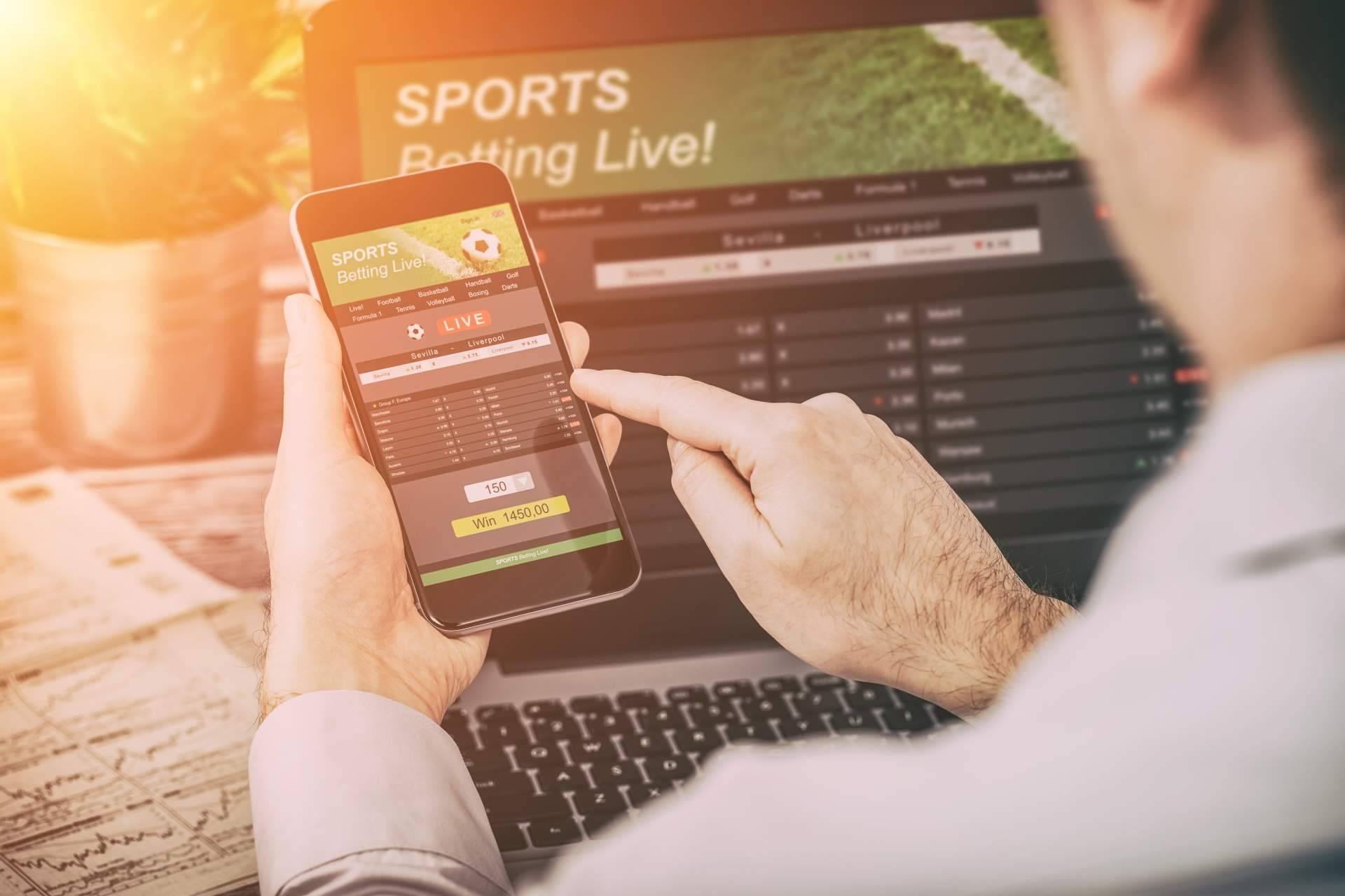 Los grupos de WhatsApp VIP de Juega Ganador ofrecen los pronósticos de las apuestas deportivas